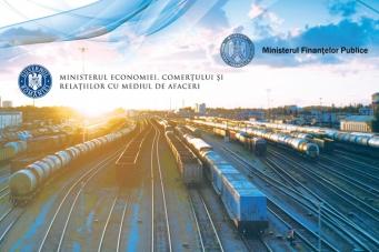 Participarea statului în economie. Orientări privind administrarea participațiilor statului în întreprinderile publice
