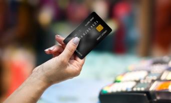 Noi reglementări referitoare la comisioanele interbancare pentru plata cu cardul