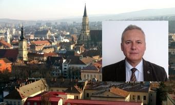 Bogate surse de inspirație pentru perfecționarea noastră profesională. Interviu cu Dan Mureșan, președintele Filialei CECCAR Cluj