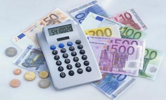 Fluxul net de investiții străine directe în 2015 a ajuns la 3,46 miliarde de euro