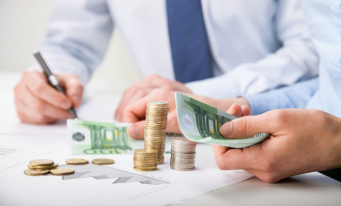 ANAF propune actualizarea procedurii de rambursare a TVA achitate în România de persoanele impozabile stabilite în alte state membre UE