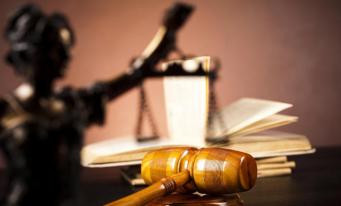 Au fost modificate și completate Codul de procedură penală și Legea nr. 304/2004 privind organizarea judiciară