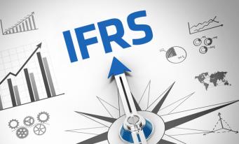 Raportul Comisiei Europene despre activitatea Fundației IFRS și a EFRAG pe anul 2015
