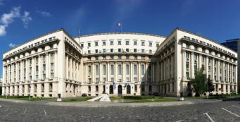Se va înființa Direcția Generală de Protecție Internă (DGPI)