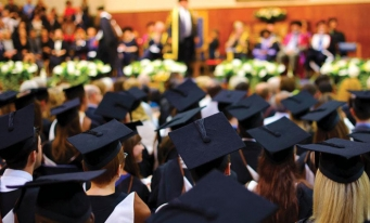 Noi standarde și indicatori de performanță în vederea autorizării, acreditării și evaluării periodice a școlilor doctorale, pe domenii