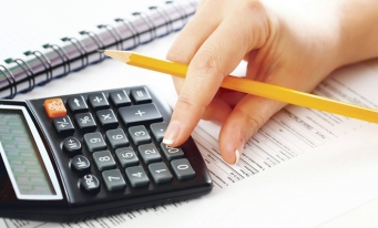 Formulare pentru stabilirea din oficiu a CAS pentru persoanele fizice