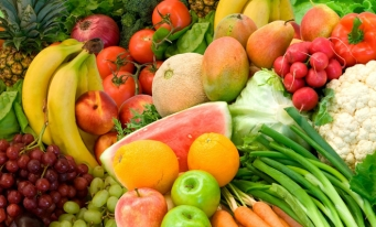 UE: 128,5 milioane de euro pentru promovarea produselor agricole