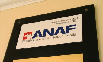 Procedura de publicare a listelor cu obligații fiscale restante va fi modificată de ANAF