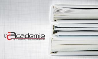 Caietele tehnice ale Academiei de Științe și Tehnici Contabile și Financiare din Franța: cele mai recente publicații