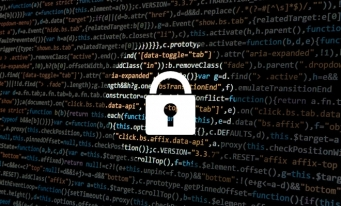 Kaspersky Lab: Infractorii cibernetici atacă organizații guvernamentale folosind software legitim