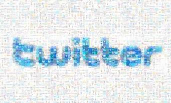 Twitter va lansa noi funcții împotriva abuzurilor online