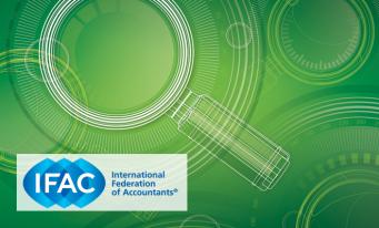 Studiu IFAC: Rolul contabililor în reducerea corupției la nivel global