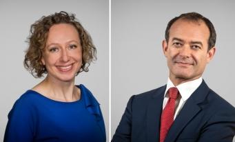 Accountancy Europe: Viitorul profesiei și noua imagine a organismului profesional european