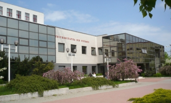 CECCAR Argeș: Diplomă jubiliară de onoare pentru sprijinul acordat dezvoltării învățământului superior economic în cadrul Universității din Pitești
