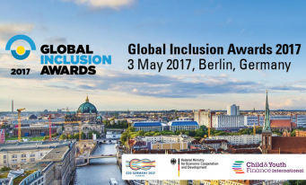 BNR, ASF și MEN, premiate la Berlin pentru proiectele de educație financiară