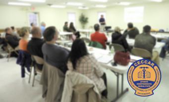 CECCAR Covasna organizează o întâlnire cu întreprinzători de la nivel local