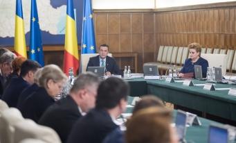 Măsuri pentru sporirea protecției intereselor titularilor drepturilor de autor și ai drepturilor conexe