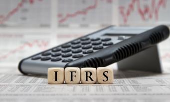 Reacții la propunerile de modificare a IFRS 9