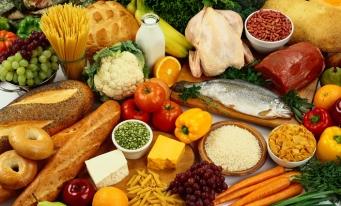 10 octombrie, votată Ziua națională a produselor agroalimentare românești