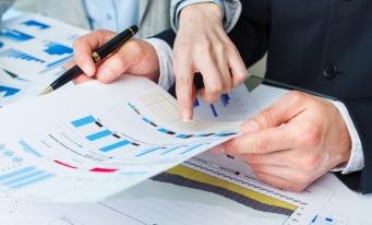 Completări privind erorile ce pot fi corectate în situațiile financiare anuale depuse la MFP