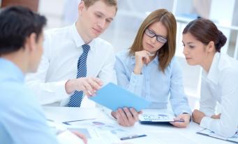 Gestionarea practicilor: cabinetele de contabilitate de mici dimensiuni dețin un avantaj în fidelizarea angajaților
