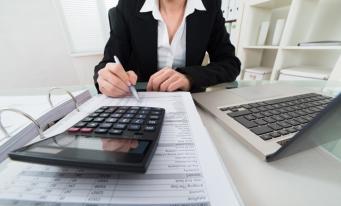 Îmbunătățirea gestionării și performanței sectorului public: contabilitatea de angajamente