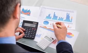 MFP: Sistemul de raportare contabilă la 30 iunie 2017