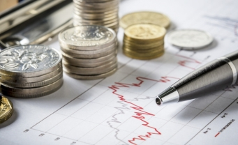 BNR a menținut rata dobânzii de politică monetară la 1,75% pe an