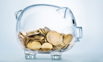 Europenii vor beneficia de pensia personală paneuropeană