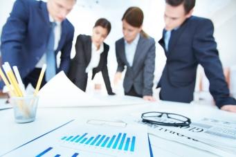 Proiect MFP: Modificări privind contribuțiile datorate de angajatori pentru salariații cu venituri sub nivelul salariului minim brut pe țară