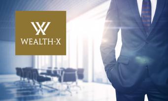 Wealth-X: Numărul multimilionarilor lumii a crescut cu 3,5% în 2016, iar averile lor cumulează 27.000 de miliarde de dolari
