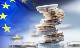 Propuneri de simplificare a accesului la fondurile UE
