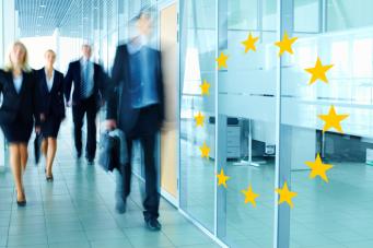 Analiza anuală privind situația socială și a ocupării forței de muncă în Europa: 234 de milioane de persoane cu loc de muncă în UE