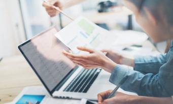 ASF: Reglementări privind depunerea raportărilor contabile la 30 iunie de către societățile din domeniul asigurărilor