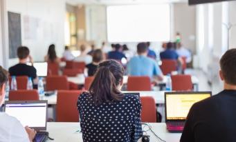 CECCAR Sălaj: Managementul contabilității în instituțiile publice – buget, gestiune financiară și raportarea situațiilor financiare