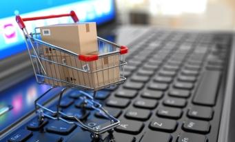 Încrederea în comerțul electronic, în creștere