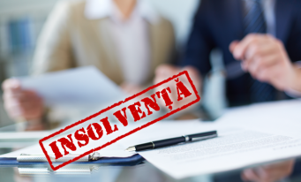 Legea privind procedura insolvenței persoanelor fizice se va aplica de la 1 ianuarie 2018