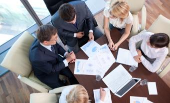 MFP: Propuneri de reglementări contabile aplicabile persoanelor juridice fără scop patrimonial