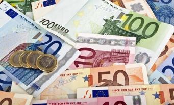 Rezervele internaționale ale României, 38,238 miliarde euro la 31 iulie 2017
