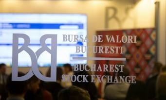 BVB: Îmbunătăţirea percepţiei investitorilor străini asupra pieţei de capital din România