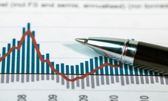 Creștere economică de 5,8% pe seria brută și 5,7% pe seria ajustată sezonier, în primul semestru