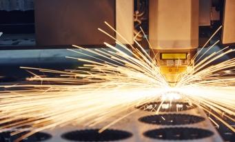 Eurostat: România, a doua mare creștere anuală a producției industriale din UE în iunie