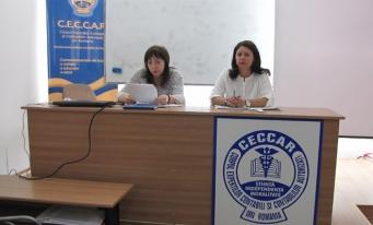 CECCAR Dolj: Seminar de fiscalitate, în colaborare cu DGRFP
