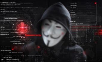 IGPR: Peste 150 de firme româneşti din comerţul exterior, victimele unor fraude informatice