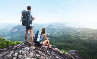 Măsuri pentru o mai bună organizare și desfășurare a activității de turism.A fost creată funcția de atașat de turism