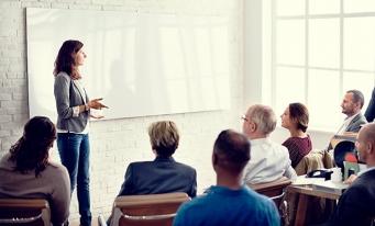 Vor fi înfiinţate centre comunitare de învățare permanentă