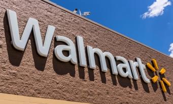 Wal-Mart-Google – asociere pentru comenzi vocale online