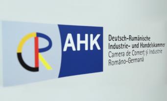 Camera de Comerț și Industrie Româno-Germană a lansat Portalul furnizorilor, un instrument pentru promovarea unei afaceri pe piața germană