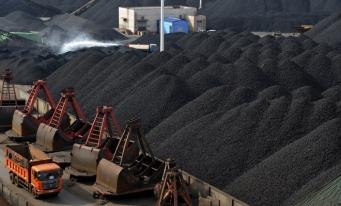 Măsuri în vederea asigurării stocurilor de cărbune pentru iarnă