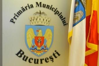 PMB finanțează proiecte propuse de bucureșteni